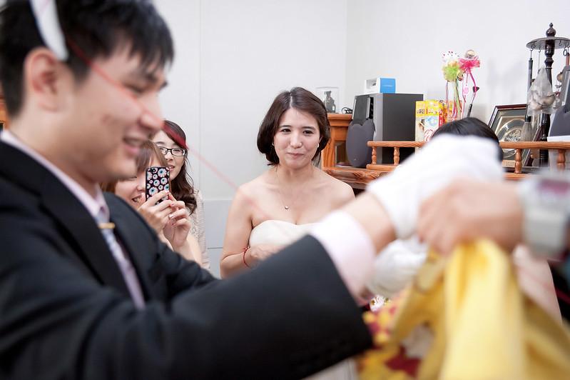 婚禮紀錄,婚攝,婚禮攝影,永久餐廳,014