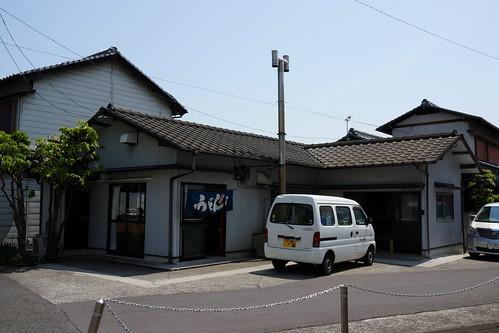 20140426村上