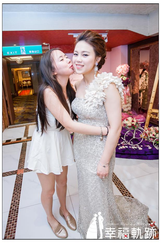 Wedding-699