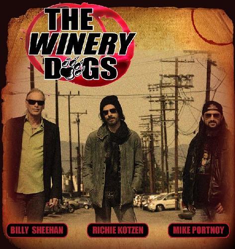 the-winery-dogs-portnoy-sheehan-kotzen