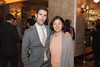 NYCCAH_Annual_Gala_AMouganis-LowRes-120