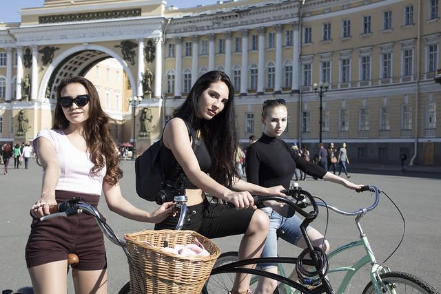 Saint Petersburg_44