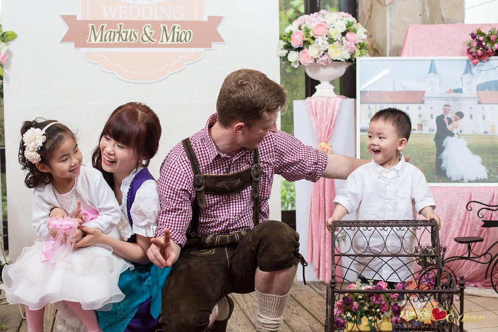 婚禮攝影,婚攝,大溪蘿莎會館,桃園婚攝,優質婚攝推薦,Ethan-194