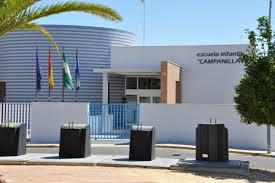 AionSur 14096955848_e0db223e30_o_d Plazo de matriculación de la Escuela Infantil Campanilla del 1 al 10 de junio Educación