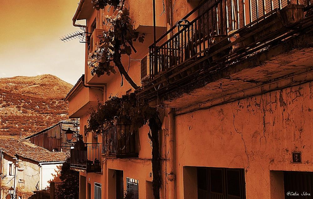 Extremadura_Caceres_Cabezuela del Valle (5)