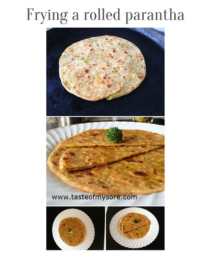 frying parantha1
