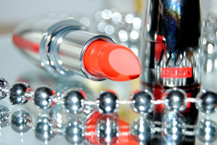I´m 300 PUPA Lipstick (4)