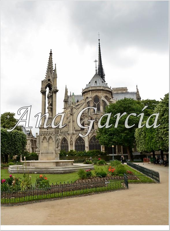 París 23