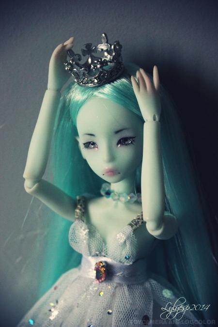 [ Darktales dolls ] ~Miya-ouuu ~ ( DTD Ava,21/05/17) - Page 2 14121831851_4a1da72766_o