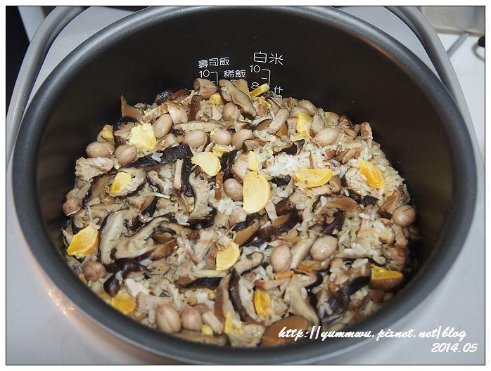 包粽子 (29)
