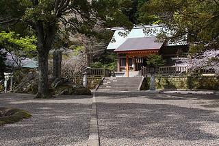 shrine112