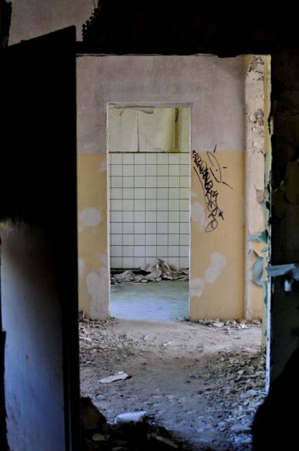 Beelitz_Heilstätten_2014_28