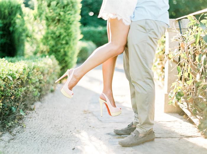 Engagement-session-by-brancoprata