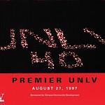 UNLV Premier (1997)