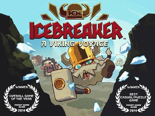 Icebreaker-A-Viking-Voyage-680x510