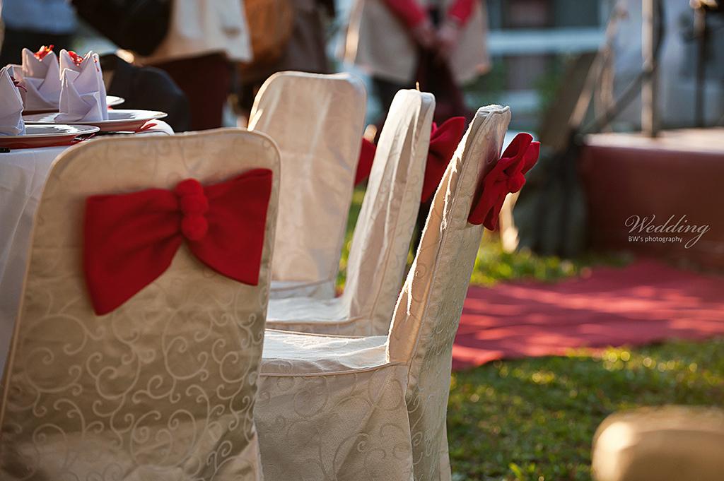 '婚禮紀錄,婚攝,台北婚攝,戶外婚禮,婚攝推薦,BrianWang63'