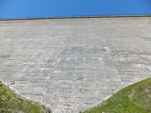 Lac de l'Oule 139