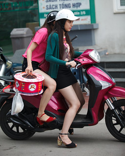 Vinh city - 01052014(2)