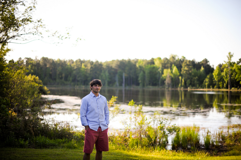 andrew'sseniorportraits,may1,2014-6524