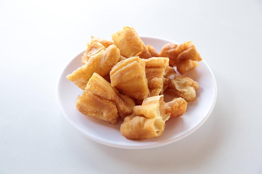 20140508-2台南-阿堂鹹粥 (6)