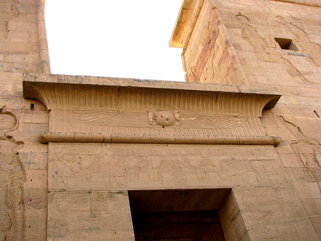 IMG_4483PMR Aswan Philae Temple