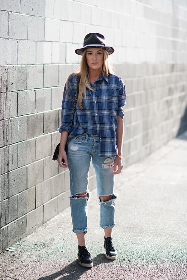 eatsleepwear, elizabeth-and-james, ag-jeans, glady-tamez, chanel