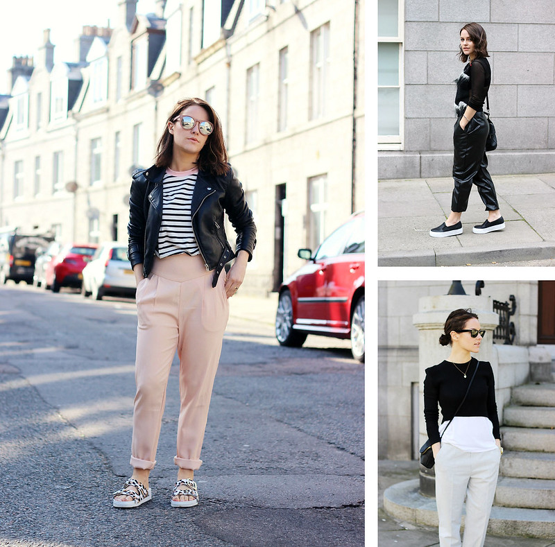 8 British Fashion Bloggers You Should Know - The Little Magpie