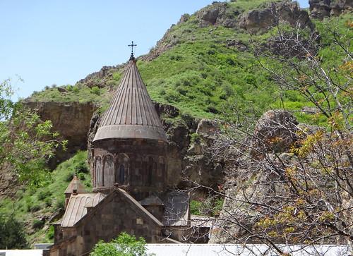 Yerevan43
