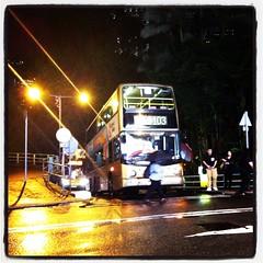 busbreakdown201405