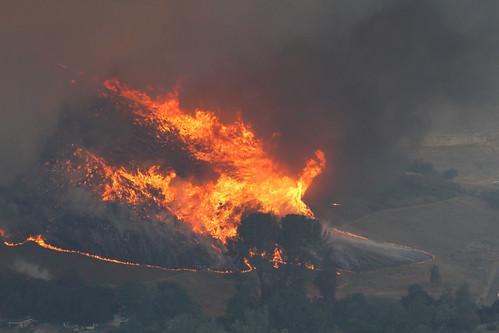 Fire 5-14_275