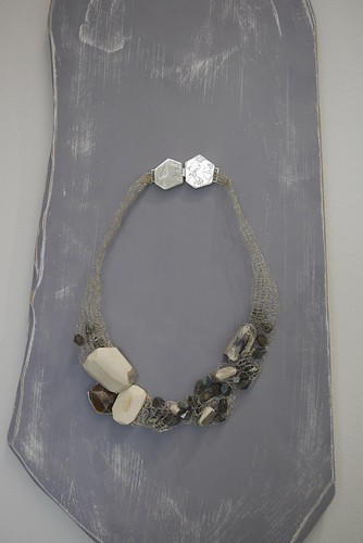 DJCAD Degree Show 2014 - Jewellery - 40