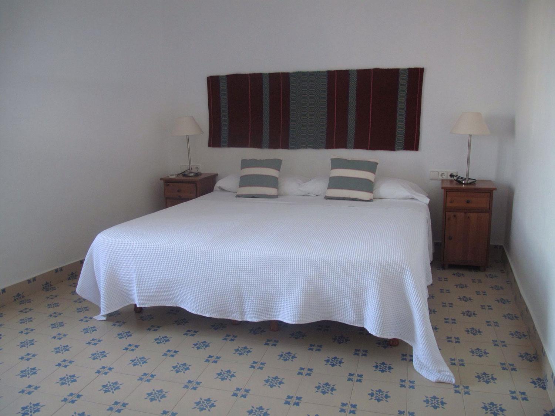 hotel la botica de vejer_habitacion_calidad precio buena_limpieza_