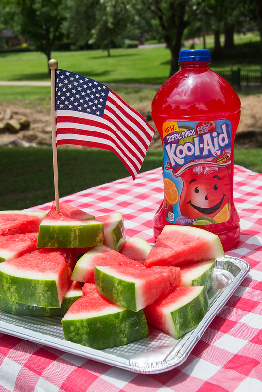 Kool Aid Red White and Blue-17.jpg