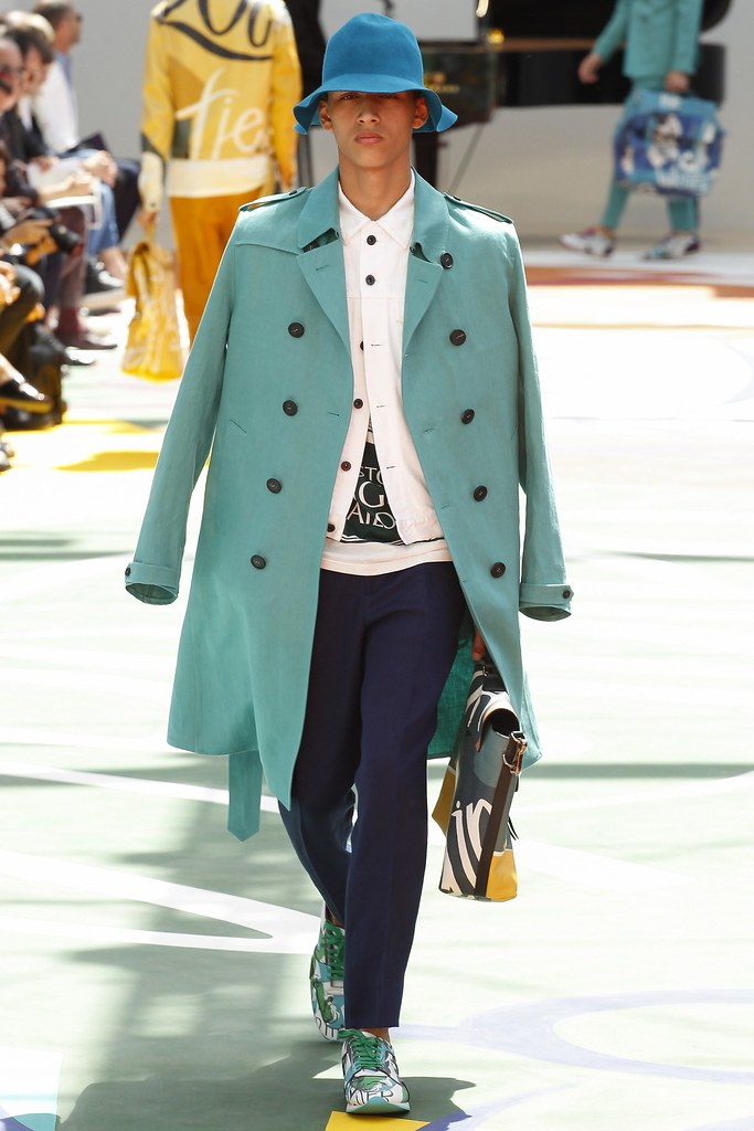 SS15 London Burberry Prorsum023_Jackson Hale(VOGUE)