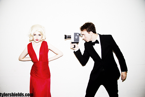 tylershields.com