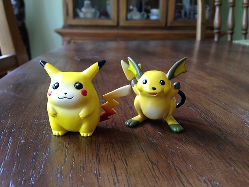 pokemontoys