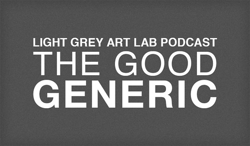 05.26.14_The Good Generic
