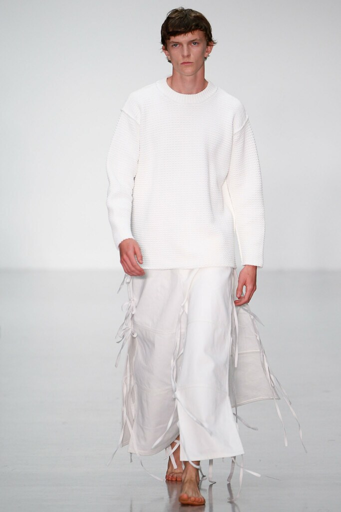 SS15 London Craig Green002_Richard Detwiler III(VOGUE)