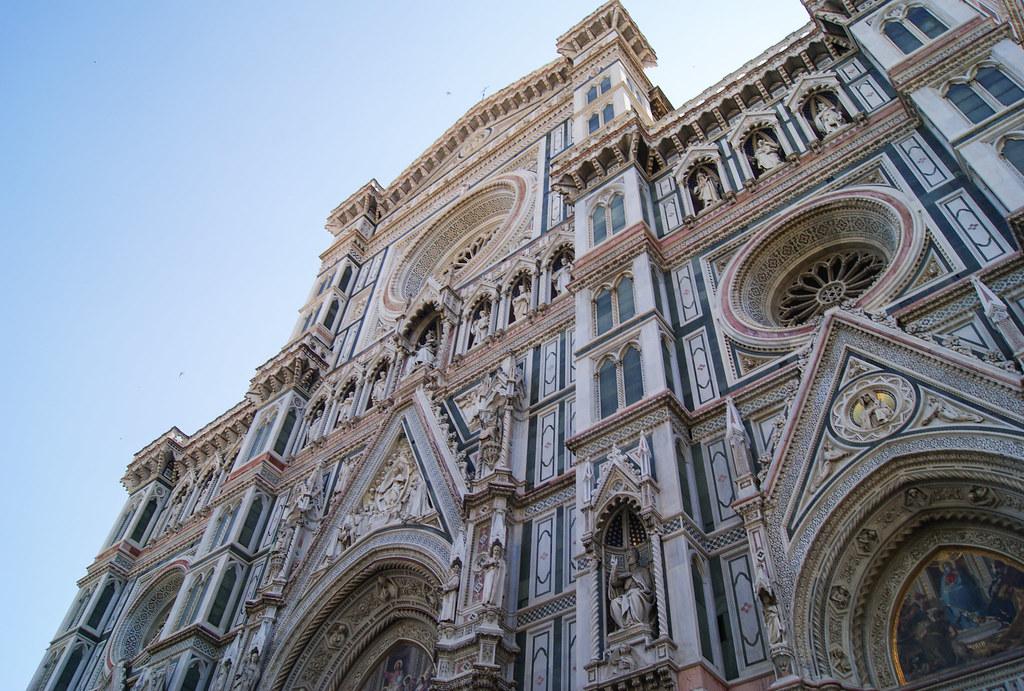 Duomo et battistero-15