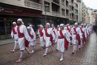 2014-05-25_Ezpalak-Eibar_9369_IZ