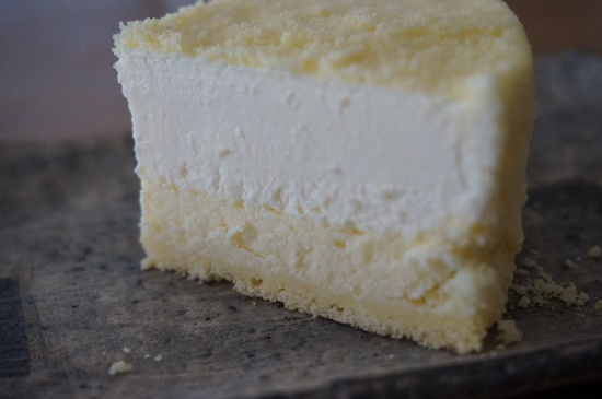 cheesecake-du10
