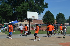 Orange Mound Tournament 033