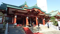 shrine117