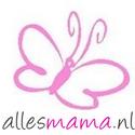 Allesmama