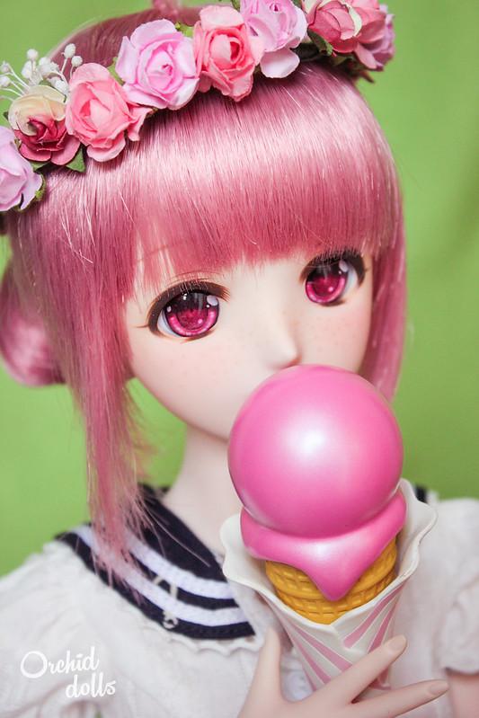Pink&Sweet