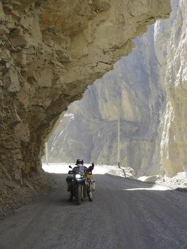 canyon del pato 84