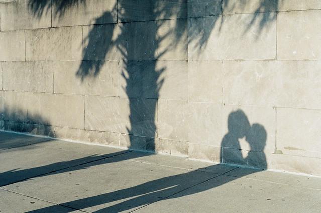brit & jon shadow love