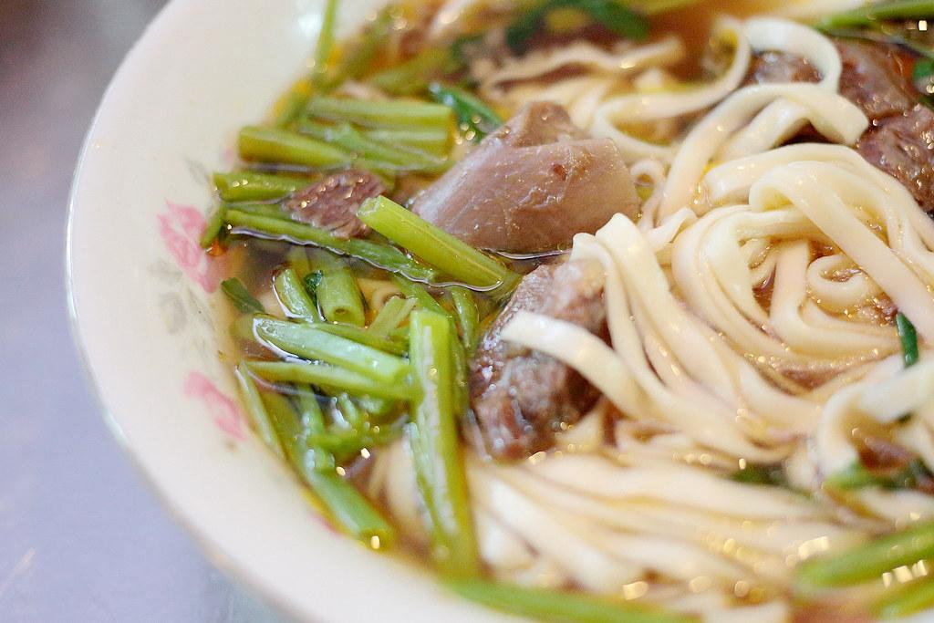 20140624-2大同-汕頭原汁牛肉麵 (12)