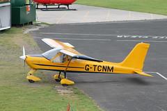 GTCNM Barton 29JUN14