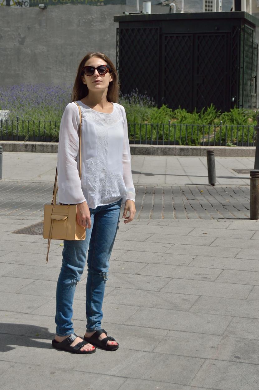lara-vazquez-madlula-blog-style-fashion-easy-look